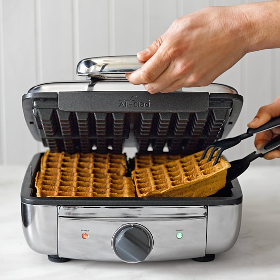 all-clad-belgian-waffle-makers-c