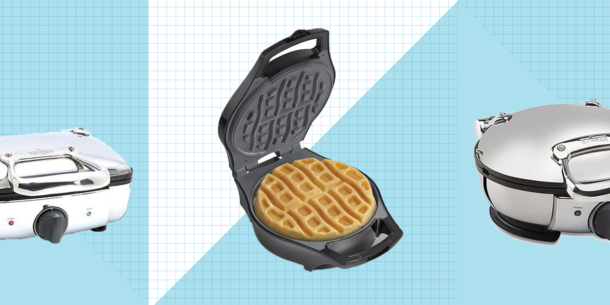 ghi-indexes-waffle-makers-1547433144
